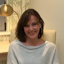 Emily Gajewski - Tutor