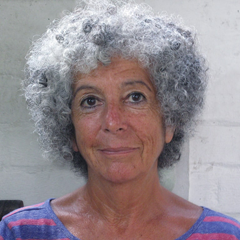 Denise Winn: Tutor and Editor of the Human Givens Journal