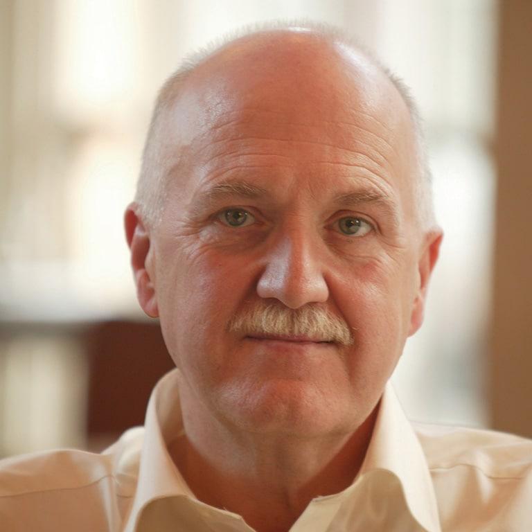 Joe Griffin tutor profile picture