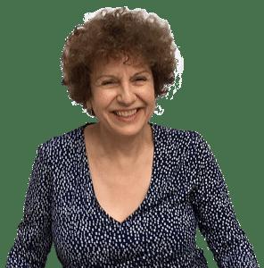 Tutor: Miriam Chachamu