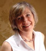 Beth Hamilton, HG therapist